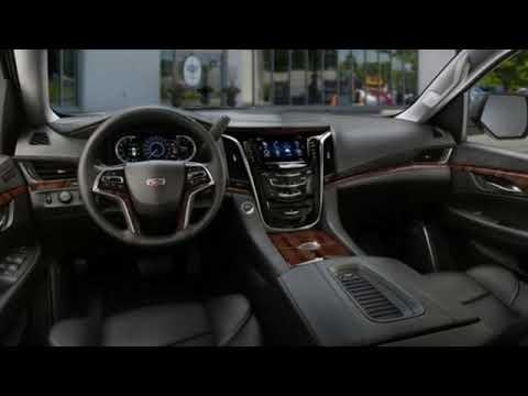 2020 Cadillac Escalade ESV Woburn, MA #225020