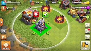 Clash of clans | hack mod apk latest version September 2017 | how to hack clash of clans