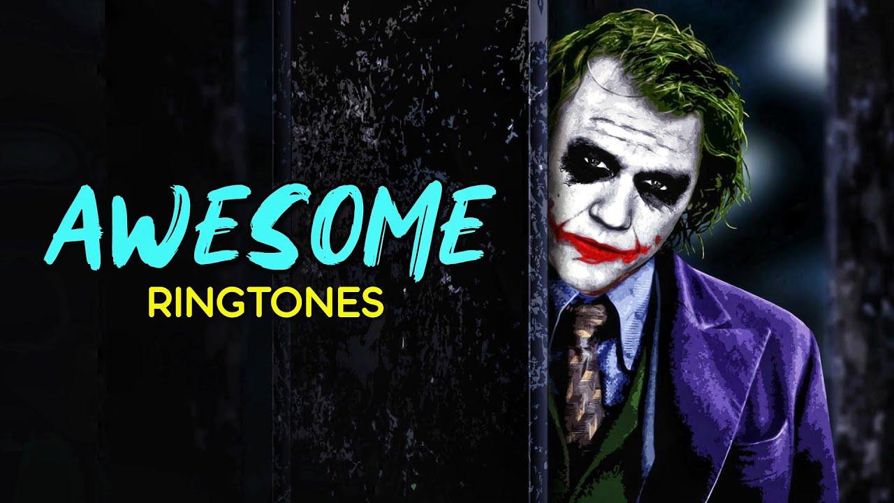 Top 5 Best Awesome Ringtones 2020 | New Instrumental Ringtones 2020 | Best Ringtones | Download Now