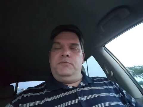 Paul Kidd, the accuser of youtube brethren