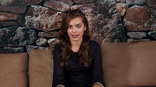 06 | Laura Luciaková | Miss Horehronie ŽenskýWeb.sk 2018