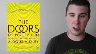 book-review-aldous-huxley--