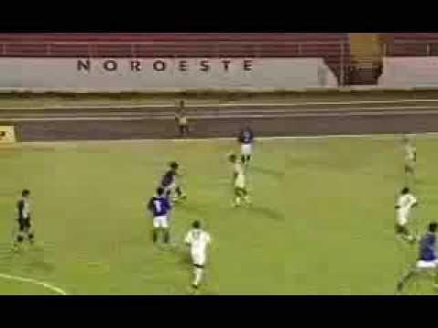 Funny Football (Nhung pha bong hai huoc) - Dang cap nhat [NCT 8340888668].flv