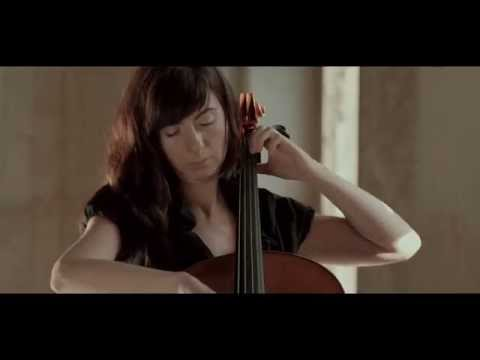 Ernest Bloch - Prayer (from Jewish Life) - Cello Guitar Duet Duo Vitare