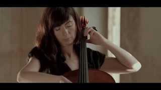 Ernest Bloch - Prayer (from Jewish Life) - Cello Guitar Duet Duo Vitare