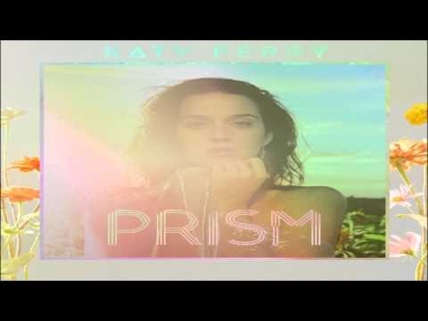 Katy Perry - Love Me (Audio)