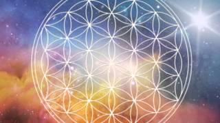 Wunsch ans Universum meditation Phantasiereise