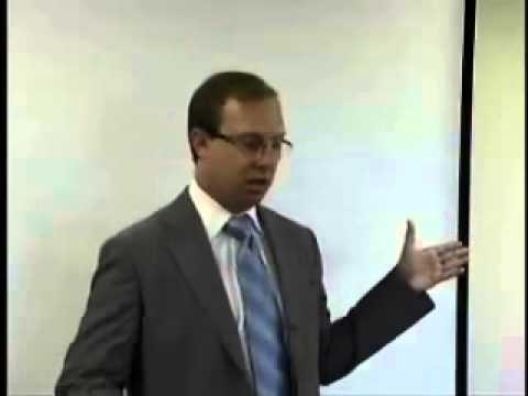 The Construction Lawyer Lien Law Seminar Part 2