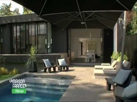 Cap est lagoon resort spa la maison france - Youtube la maison france 5 ...