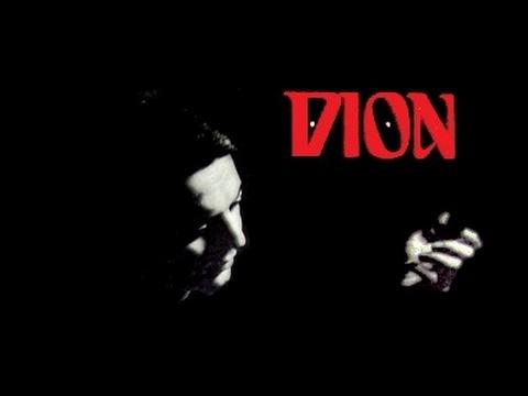 "Dion DiMucci ""Dion"" 1968 FULL STEREO ALBUM"