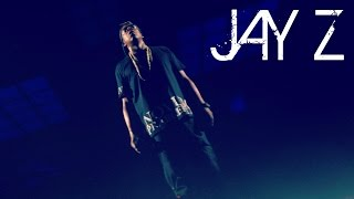 Jay Z - Dead Presidents / Pound Cake / No Church In The Wild / Tom Ford (live In Dublin, Ireland)