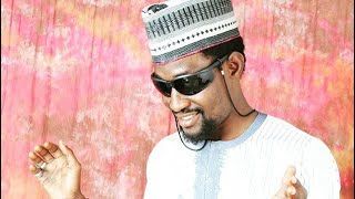 Download Video Sabuwar Waka (Hujjata) (Hausa Songs 2018) Nura M Inuwa MP3 3GP MP4