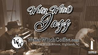 Water Witch Jazz Band -John Coltrane's Mr. PC