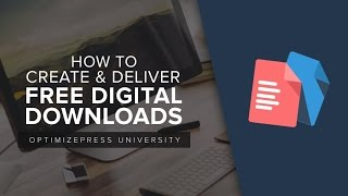 Wie Erstellen Sie Liefern Kostenlose Digitale Downloads In Google Drive Gespeichert