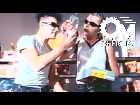 Клип Отпетые Мошенники - Всяко-разно