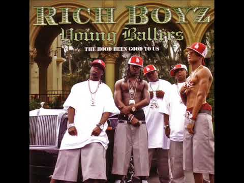New Boyz - Wikipedia