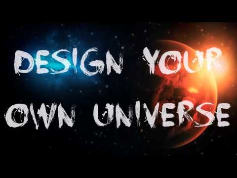 Epica - Design Your Universe (+ lyrics)