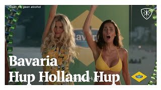 Bavaria Hup Holland Hup