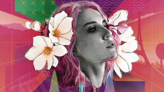 Malifoo - Tell Me Something (Pagani remix)