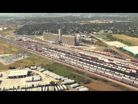 Fort Worth Chamber of Commerce - Economic Development
