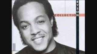 Peabo Bryson Love Will Take Care of You