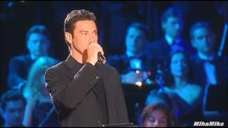 ΜΑΡΙΟΣ ΦΡΑΓΚΟΥΛΗΣ Sometimes I Dream & MARIO FRANGOULIS & Full