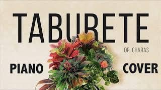 Sirenas - Taburete Piano Cover