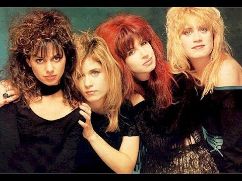 Bangles & Susanna Hoffs Billboard Hot 100 Hits - Chart History