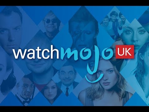 Welcome to WatchMojo UK! - Channel Trailer