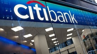 Strategist at Janney Is Bullish on Citigroup and the Rest of the Financial Sector