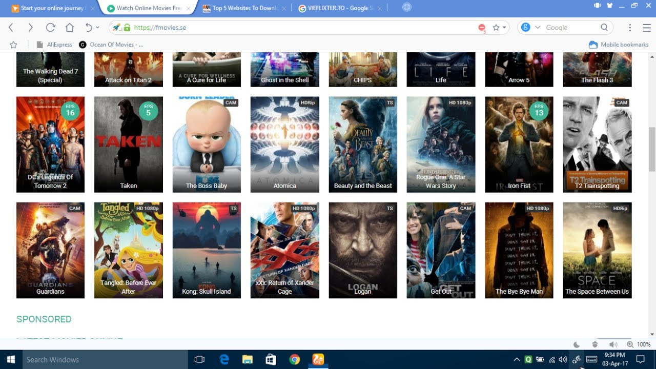 best movie download software for pc