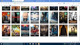 Ocean of movies - Best movie download website ever 2017 ✔