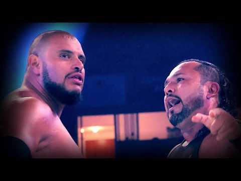 LO MEJOR: Lucha 4 - SAN LUIS POTOSÍ  - Lucha Libre AAA Worldwide - Mayo 2018