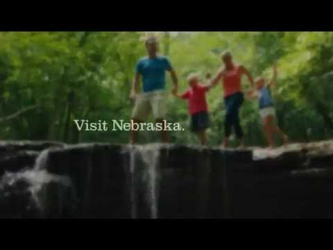 Holiday Commercial - Nebraska Tourism Commission - Explore Nebraska With Your Family