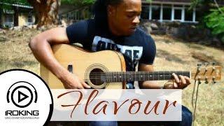 Flavour - Adamma