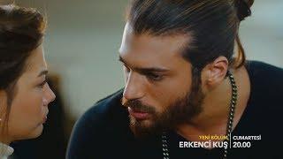 Erkenci Kuş / Early Bird  Trailer - Episode 21 (Eng & Tur Subs)