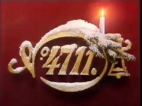 ARD Werbung regional WDR 23.12.1981