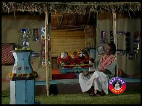BEST ORIYA BHAJAN BY SONU NIGAM VISHWA VIDHATA SUNA KHADIKA MO UPLOADED BY CHANDRA BANGALORE