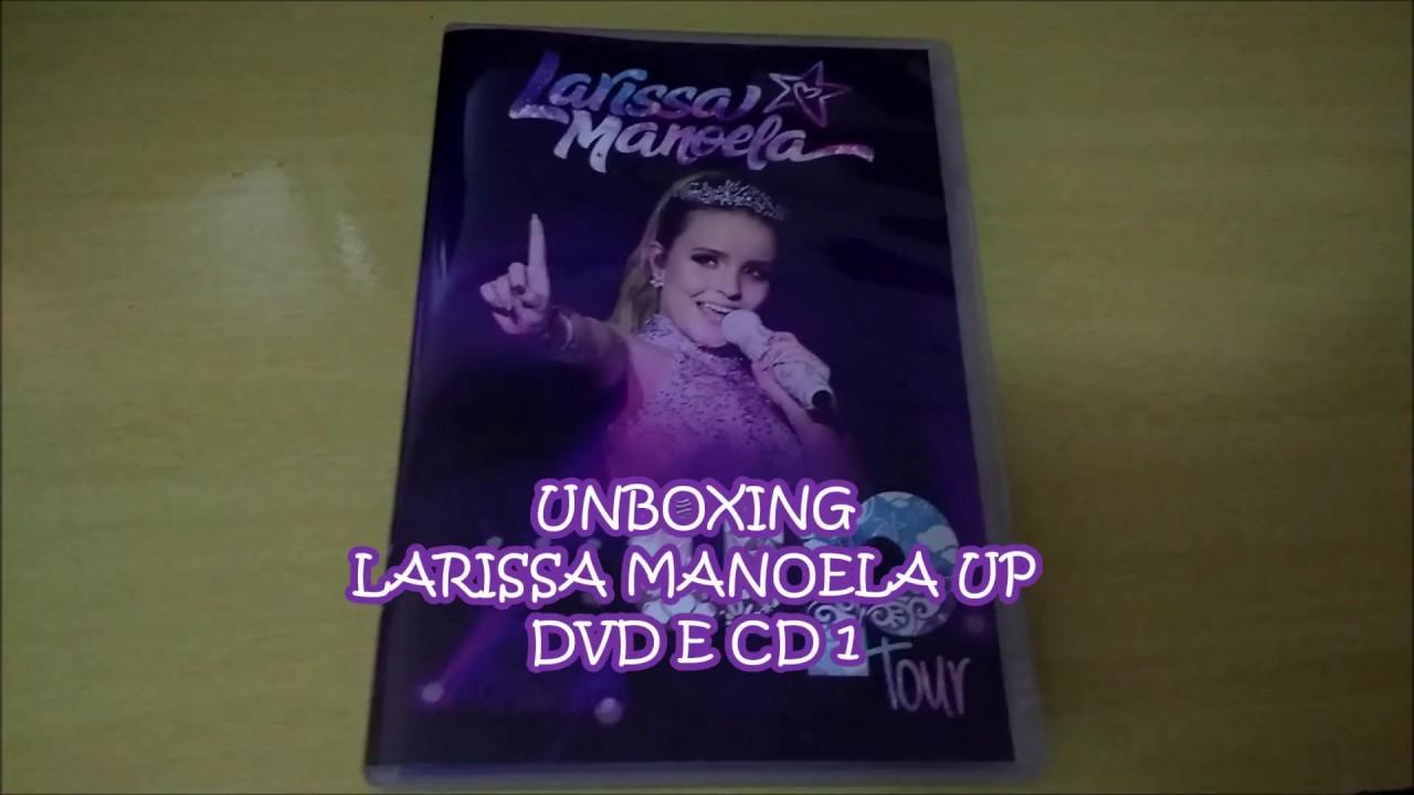 b09fce844cc Larissa Manoela UP
