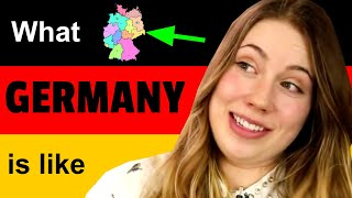 Baixar What Germany is actually like   German lifestyle, food, etc