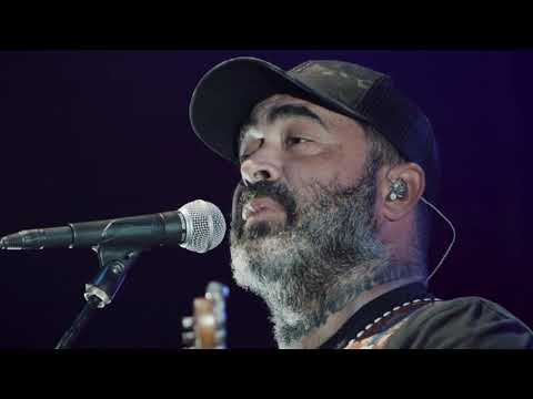 Mix - Aaron Lewis - State I'm In (Official Video)