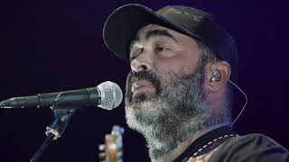 Aaron Lewis - State I'm In (Official Video)