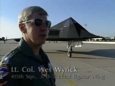 ^® Free Watch Gulf War: First Strike - Wings of the Storm
