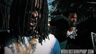 Watch Chief Keef Funny video
