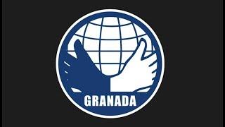 Presentación Campaña LXII Manos Unidas Granada