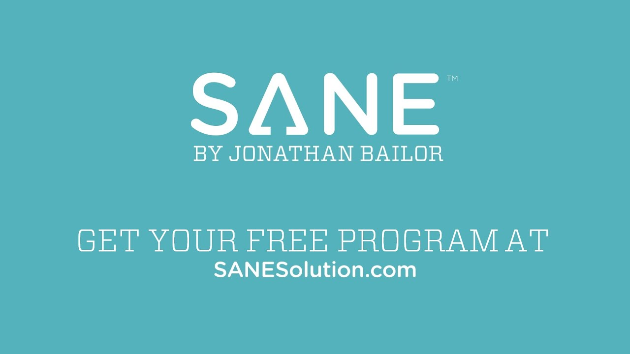 Jonathan Bailor with Sam Feltham – Eating 5,000 Calories and Busting Myths