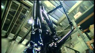 POWDER COATING  BANBURY POWDER COATING On ITV4