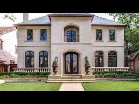 Highland Park Open Houses 2.5.2017 | Allie Beth Allman & Associates