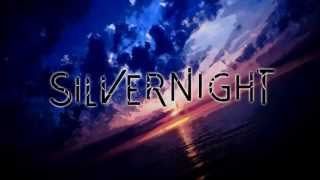 Silvernight - Blue Sunset