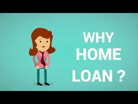 home loans - A Peer-to-peer lending service that works with Cryptocurrency secured by real estate